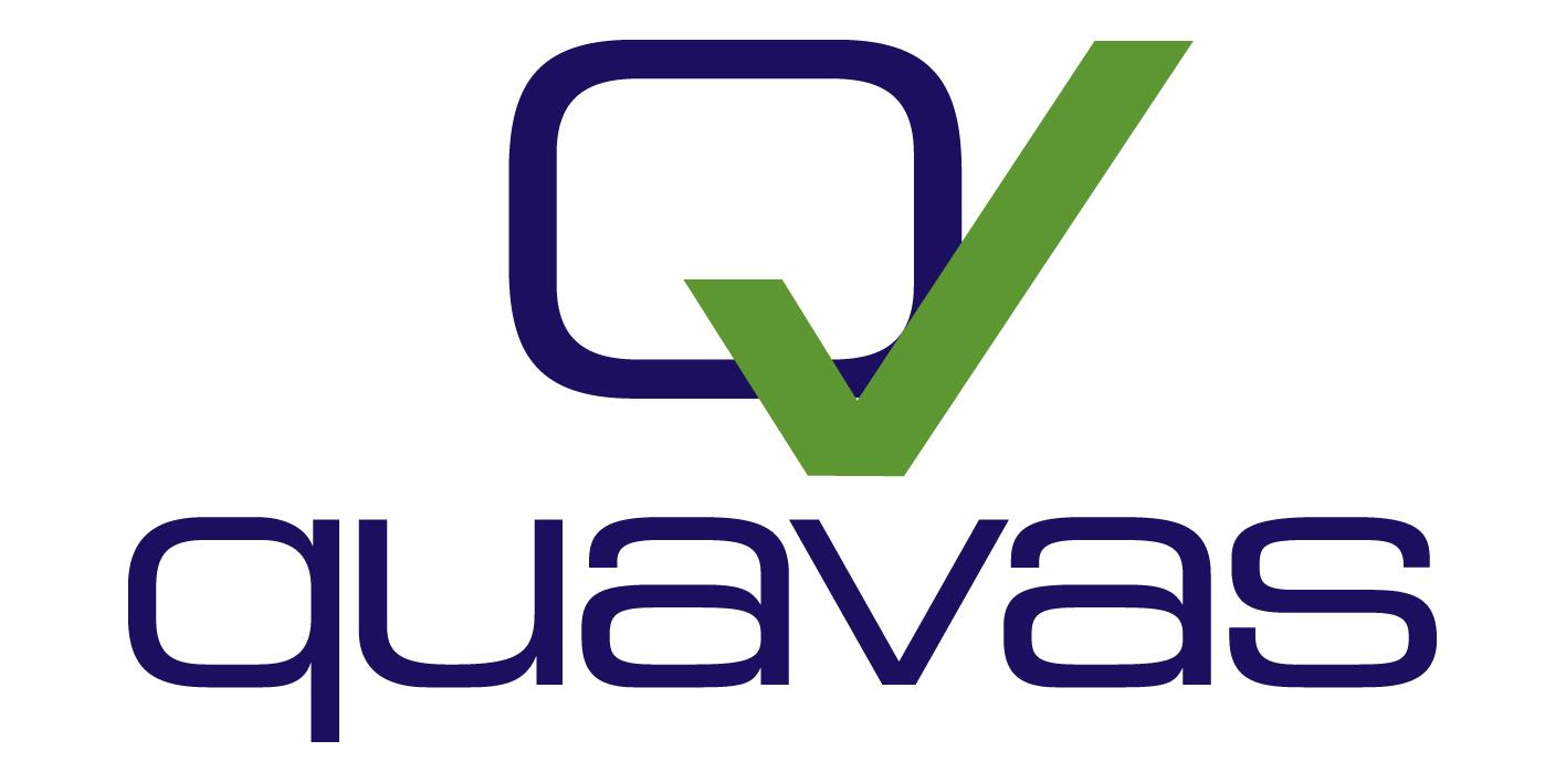 QUAVAS Quality Assurance